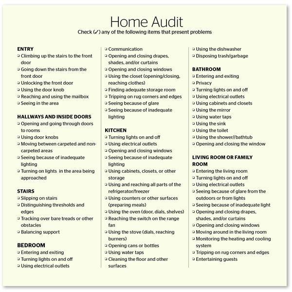 e0ec8ef15b9332610f95e06024f3033c design design design homes 33 best images about improving on good design to age in place on,Age In Place Home Design