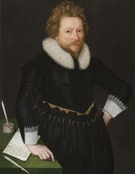 John Fletcher, 1579-1625, Jacobean England.  Key works:  Philaster, or Love Lies a-BLeeding (1609), The Maid's Tragedy (1609), A King and No King (1611); The Captain (1609-12), The Scornful Lady (1613), Love's Pilgrimage (1615-16) and The Noble Gentleman (1613), all with Francis Beaumont;  Henry VIII (1613), The Two Noble Kinsmen (1613), Cardenio (c. 1613), all with William Shakespeare.