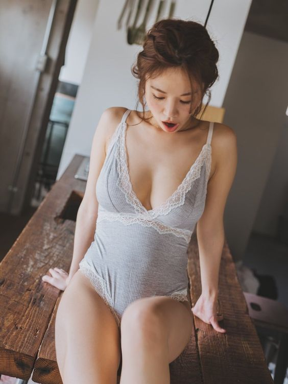 Tits Anne Suzuki naked (22 fotos) Is a cute, YouTube, see through