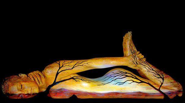 Das Lymphsystem-Ein wichtiger Bestandteil des menschlichen Körpers Das Lymphsystem – Ein wichtiger Bestandteil des menschlichen Körpers Der menschliche Körper gehört zu den größten Wundern, welches von der Natur erschaffen wurde. Darum ist es auch unsere Pflicht, auf ihn aufzupassen und … Weiterlesen