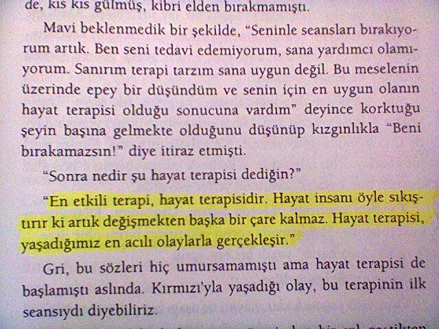 Giderken Bana Birşeyler Söyle Mustafa Ulusoy