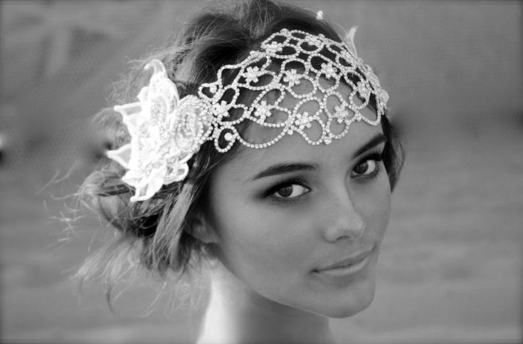 Bijoux pour un mariage original - Doloris Petunia | Blog mariage, Mariage original, pacs, déco