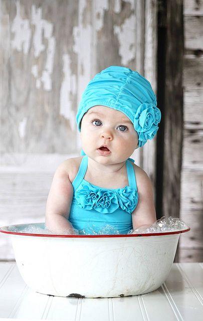 #Babyphoto