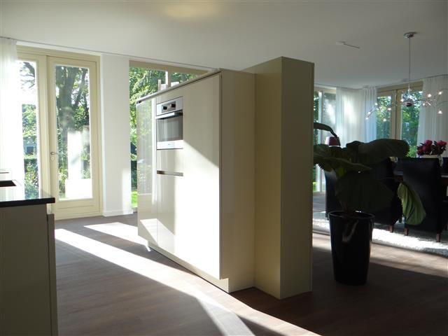 Keukenontwerp Siematic Oostvoorne   Huis & Interieur