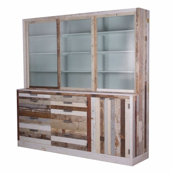 FRESHOME: Furniture design-therapy