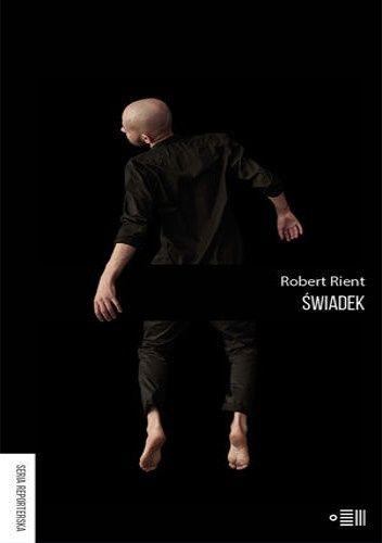 """""""Świadek"""" Roberta Rienta to opowieść non-fiction o ucieczce ze szczególnego więzienia - więzienia dla mózgu.  Łukasz, urodzony w rodzinie świadków Jehowy, opowiada o podwójnym wykluczeniu: n..."""