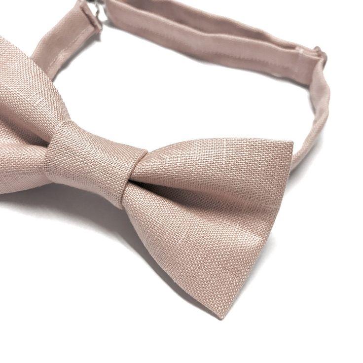 Best 25+ Gold bow tie ideas on Pinterest   Gold tux, Men's ...