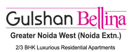 Gulshan Bellina 9560535989 Noida Extension Gulshan Apartment...