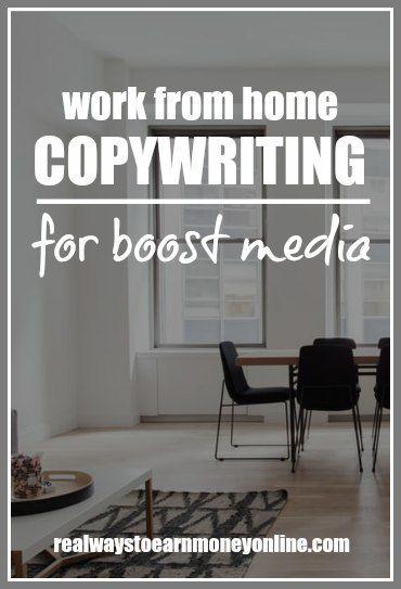 262 best Freelance Writing images on Pinterest | Freelance writing ...