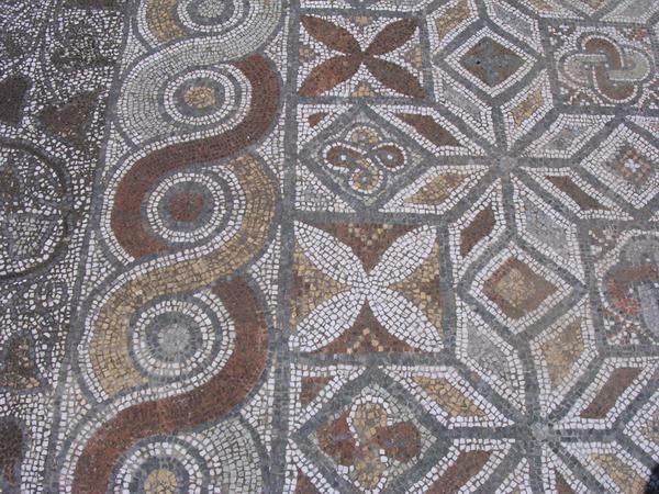72 best fabulous mosaics images on pinterest roman art roman mosaics and ancient art. Black Bedroom Furniture Sets. Home Design Ideas