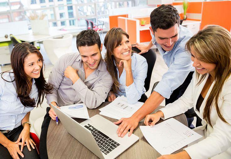 Korišćenje sistema za evidenciju radnog vremena i obračun plata http://kulturnicenter.com/koriscenje-sistema-za-evidenciju-radnog-vremena-obracun-plata/