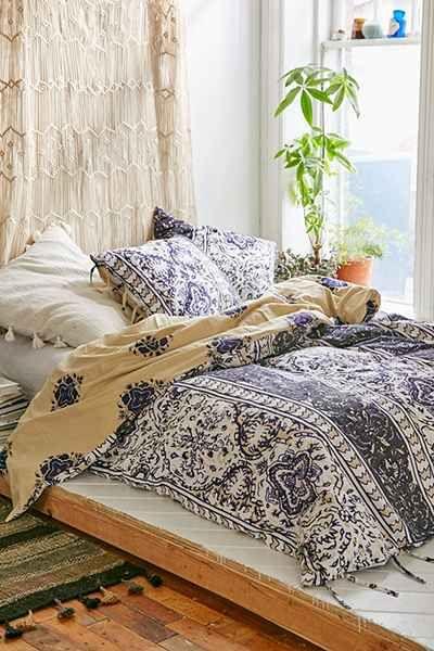 17 meilleures id es propos de couette ray sur pinterest. Black Bedroom Furniture Sets. Home Design Ideas