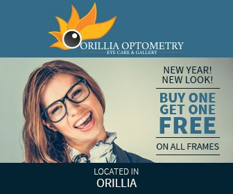 the 19 best images about marketing for optometrists on
