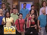 Big Brother: Watch Episodes and Video and Join the Ultimate Fan Community - CBS.com