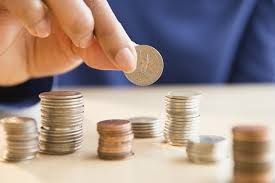 Small loans offers great fiscal deal for bad credit holders to access quick money without undergoing with credit check hassle. These small cash with these loans help you to sort out urgent fiscal demands without any delays.