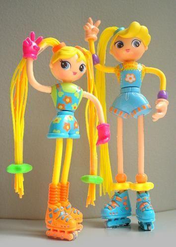++:+A+boneca+Betty+Spaghetty+e+sua+little+sister+Ally+!!! <BR>Muito+fofas+!!!+++:+) <BR> <BR>Thalie,+lembra-se+dessas!?+Compramos+juntas!+As+irmãs!!!+:+) <BR>+|+erika22