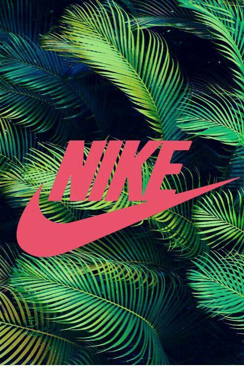 Nike #iphone #wallpaper #background