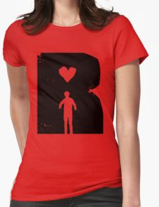 Dead Romantic T-Shirt