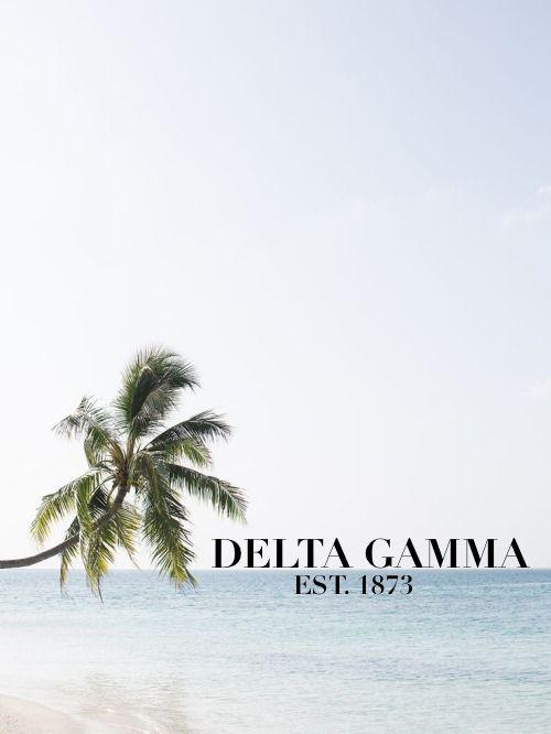 192 best Delta Gamma images on Pinterest | Delta gamma crafts ...