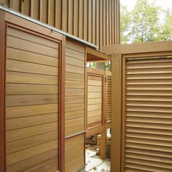 Reverse Board And Batten Siding Design Ideas Pictures