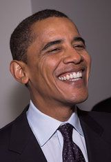 Prohibition 2.0: Obama Seeks to End Drinking, Put Bars, Restaurants Outta Biz – NO Joke  By Debbie Schlussel
