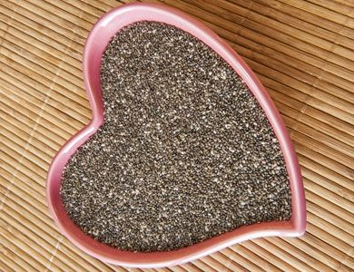 how to use chia seeds to lose weight dr oz