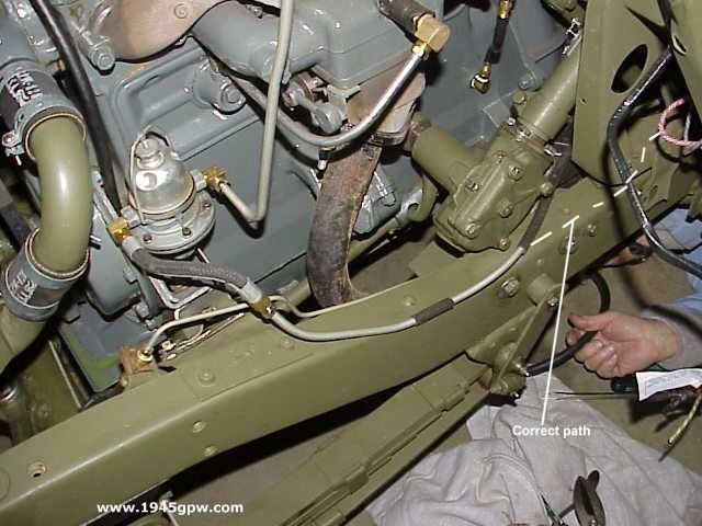 m38 fuel lines 14 wiring diagram images wiring diagrams avadelle co willys m38a1 wiring diagram willys m38a1 wiring diagram