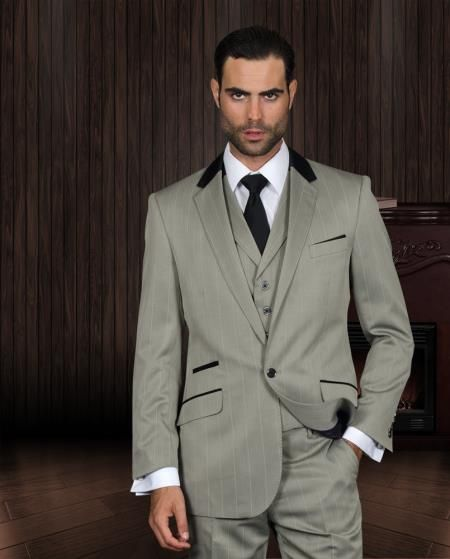 meet lapel singles Now you add style to your personality with this single breasted linen james gray linen suit so i regularly need to meet clients sometimes i don't even have.