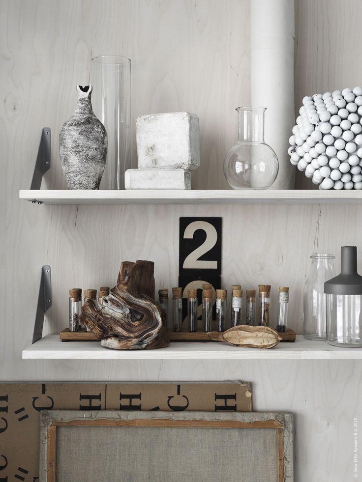 fabian v gghylla cylinder vas ensidig vas ikea ps 2014 dekoration f rvaring pinterest ikea. Black Bedroom Furniture Sets. Home Design Ideas