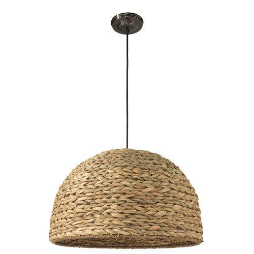715 Best Lighting Images On Pinterest Apartment Design