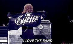 heheheheheheheh Ruki loves the band Reita loves fans(true) and mean old Uruha is selfishTHE GAZETTE!!!!!!!!!!!!!!!!!!!!!!!!!!!!!!!!!!!!!!!!!!!!!!!!!!!!!!!!!!!!!!!!!!!!!!!!!!!!!!!!!!!!!!!!!!!!!!!!!!!!!!!!!!!!!!!!!!!!!!!!!!!!!!!!!!!!!!!!!!!!!!!!