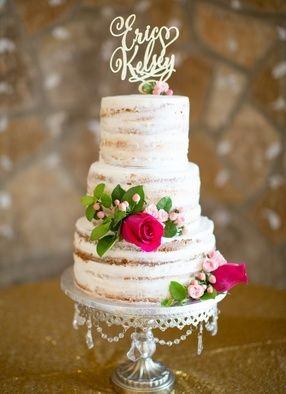 golden wedding cake toppers colorful whimsical wedding in virginia wedding 14776