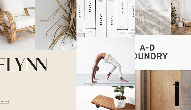 Alleyway Designs – Branding Agency    https://www.instagram.com/alleywaydesigns/