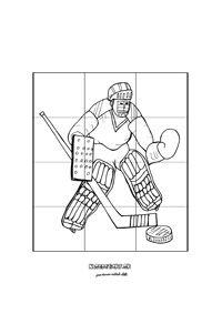 Majstrovstvá sveta v hokeji - aktivity pre deti