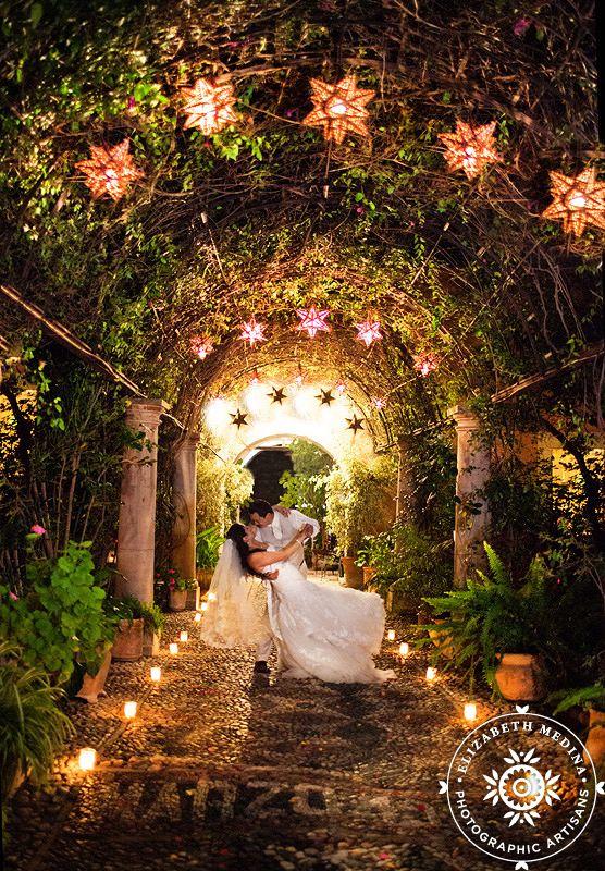 25 Best Ideas About Hacienda Wedding On Pinterest