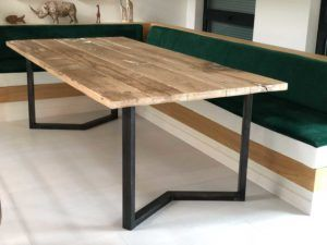 Table-authentique-bergen-en-planches-de-chene-massif-brut-mobilier-sur-mesure-personnalisation-design-contemporain-fabriquer-made-in-france-paris-formelab-for-me-lab-2