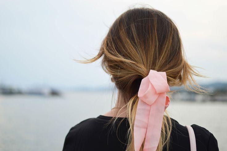 6 фактов о седых волосах #курение #пигмент #красота #седина #здоровье #волосы