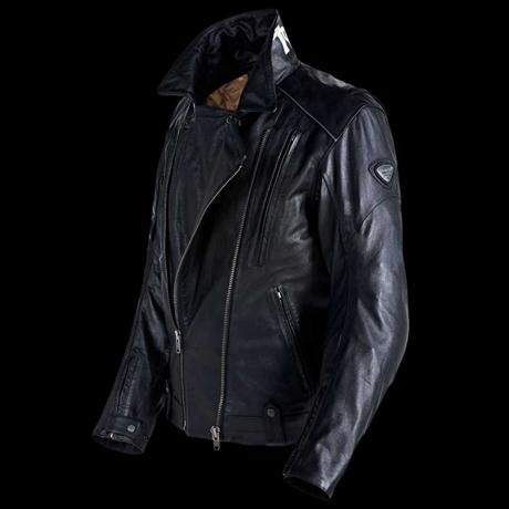 33 best randall's jacket images on pinterest | men's jackets, men