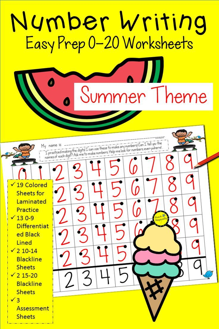Do Your Students Need Help With Number Writing Practice Check Out This Great Resource To Use For Numb Writing Numbers Number Writing Practice Writing Practice [ 1104 x 736 Pixel ]