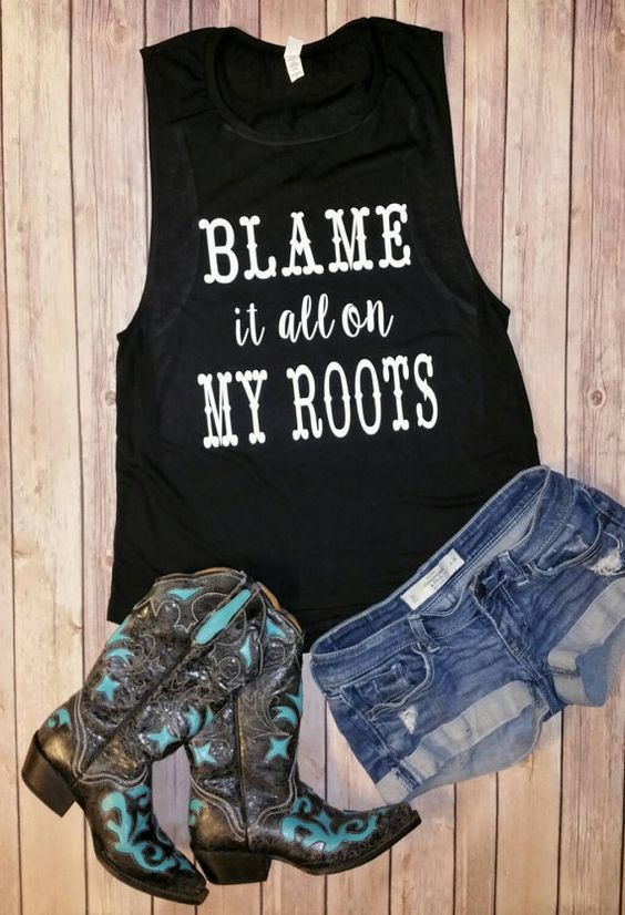 This was made for Garth Brooks shows.. or really any country concert