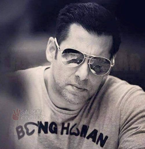 Salman Khan Confirmed Doing Atul Agnihotri's Film! | Salman Kingdom