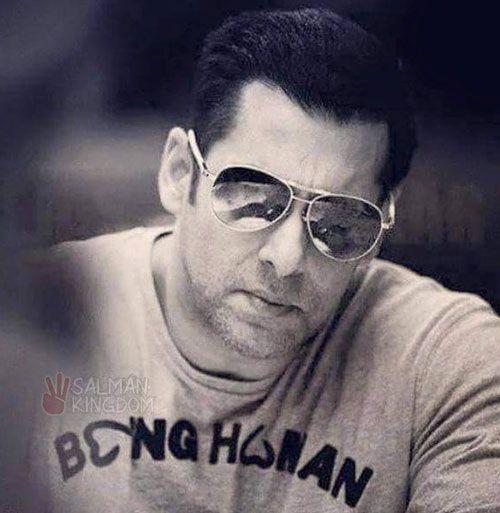 Salman Khan Confirmed Doing Atul Agnihotri's Film! | Salman Kingdom