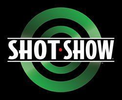 SHOT Show 2016   Second Best Ever [With Quotes] by Gun Carrier at http://guncarrier.com/shot-show-2016-second-best-ever-with-quotes/