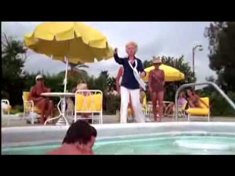12 best images about Caddyshack on Pinterest | Milwaukee ...