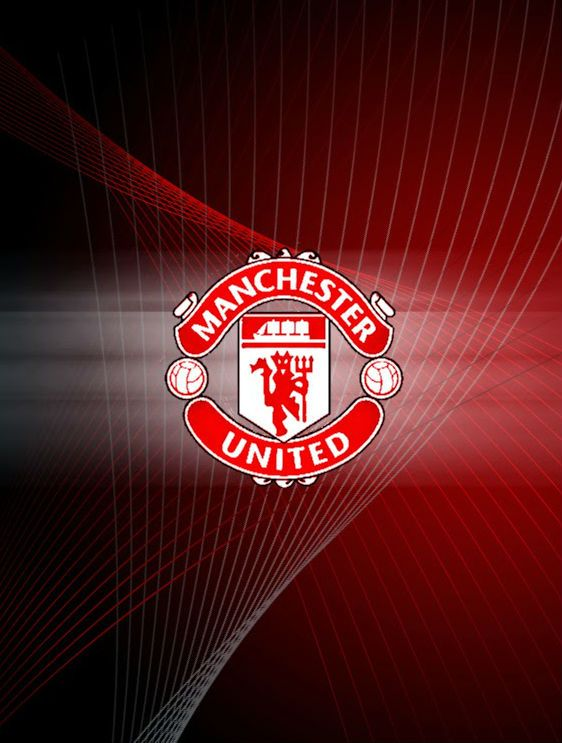 Download official Manchester United team photo wallpaper 562×743 Wallpaper Manchester United (41 Wallpapers) | Adorable Wallpapers