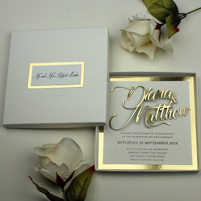 Pin On Invitacion