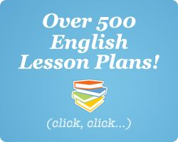 Resource: 20+ Activities and Resources for Teaching Language Through Song Lyrics