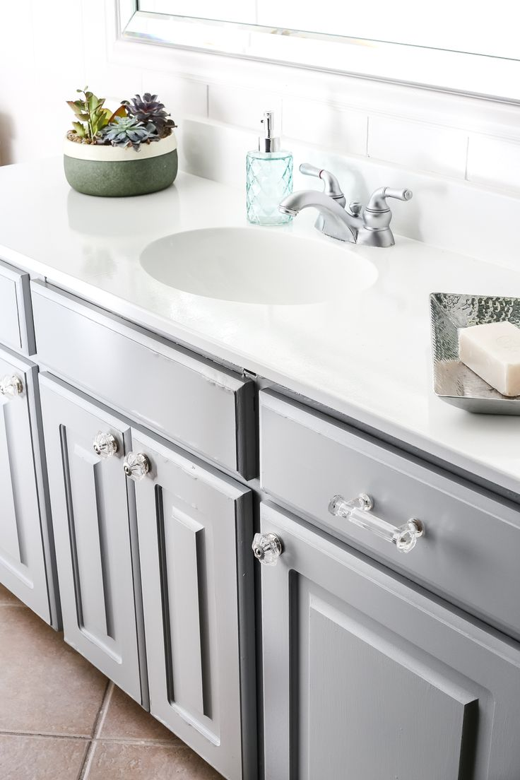 best 25 benjamin moore coventry gray ideas on pinterest coventry gray benjamin moore gray. Black Bedroom Furniture Sets. Home Design Ideas