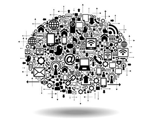 MQTT : le protocole de l'Internet des objets