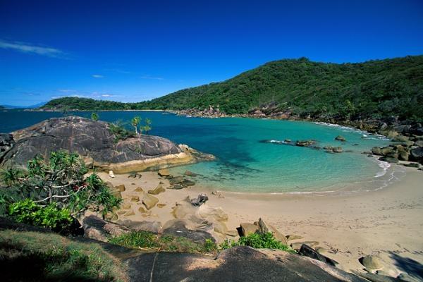 Dunk Island Holidays: 1000+ Images About Australia